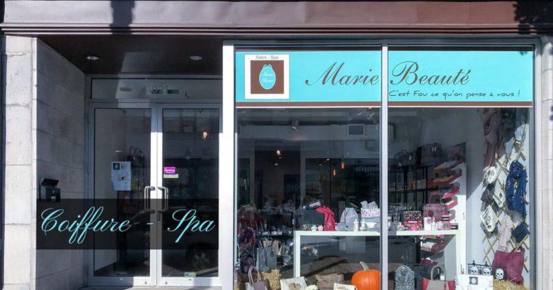 Nos_salons_de_coiffure_préférés_à_Montréal