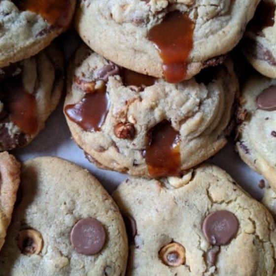 On_a_testé_les_cookies_généreux_et_gourmands_de_cookine