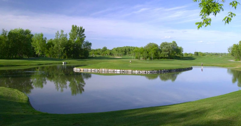 ou-jouer-au-golf-montreal-montreal-citycrunch