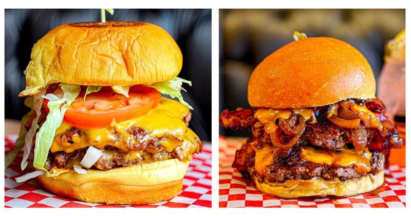 notre-dame-de-grace-burger-montreal-citycrunch