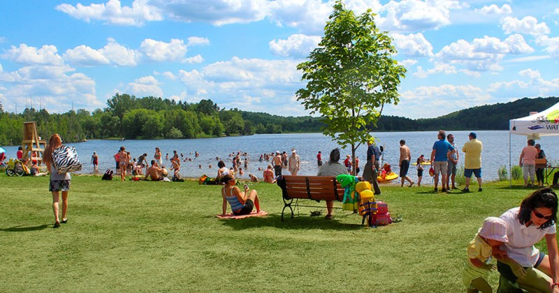 plage-de-waterloo-plages-au-quebec-montreal-citycrunch