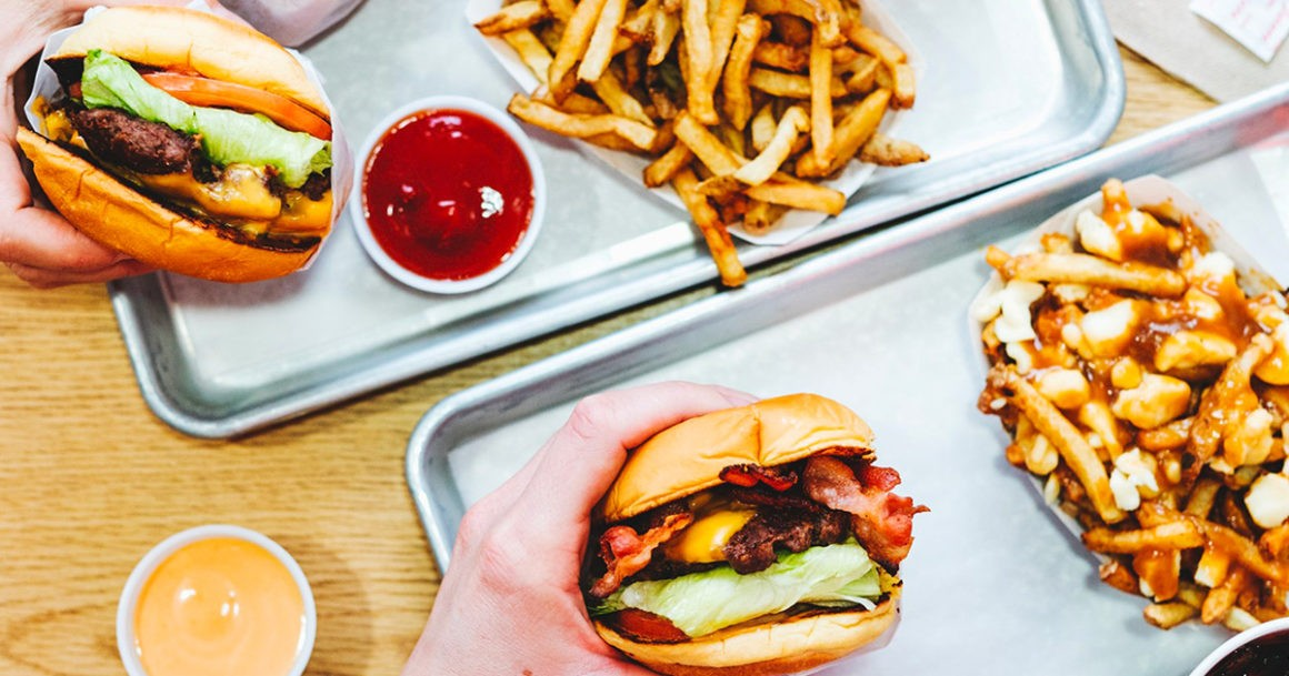 uniburger-burger-montreal-citycrunch