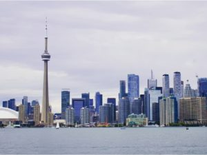 On_a_testé_3_jours_à_toronto_et_aux_chutes_du_Niagara