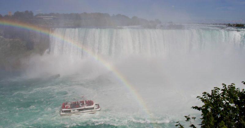 On_a_testé_3_jours_à_tonronto_et_aux_chutes_du_Niagara