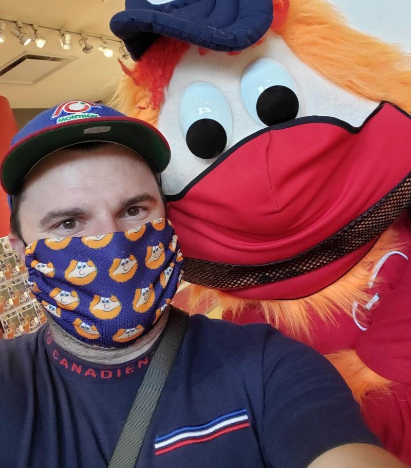 tricolor-sport-ou-acheter-ton-masque-montreal-blogue-montreal-citycrunch