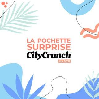 pochette-surprise-ete-montreal-citycrunch-blog