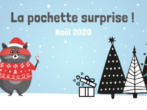 pochette-surprise-noel-mcc-blogue-montreal
