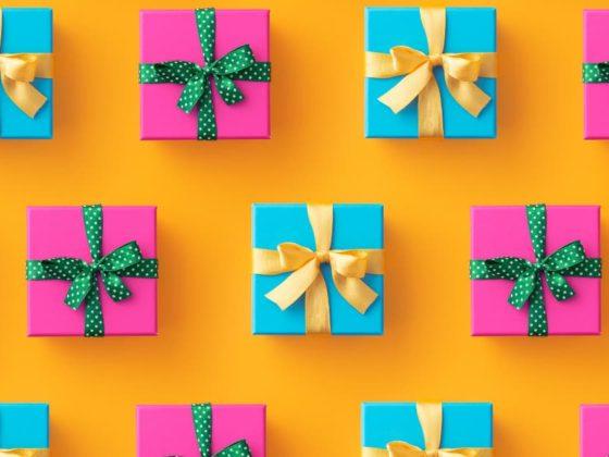 Nos_idees_cadeaux_pour_Noel