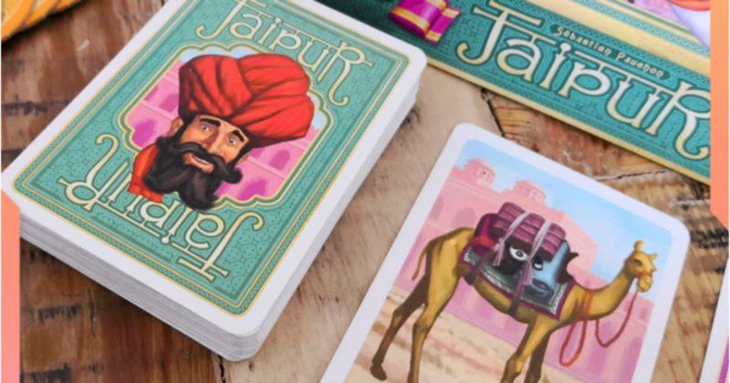 Notre_top_5_des_jeux_de_societe_a_2_joueurs_-_Jaipur