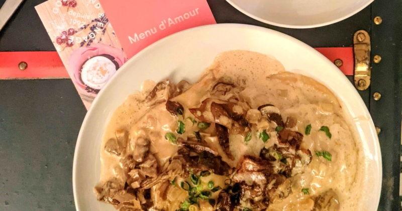 On_a_teste_le_menu_d_Amour_du_Resto_Plateau