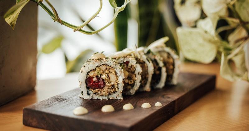 sushi-momo-sushi-montreal-citycrunch