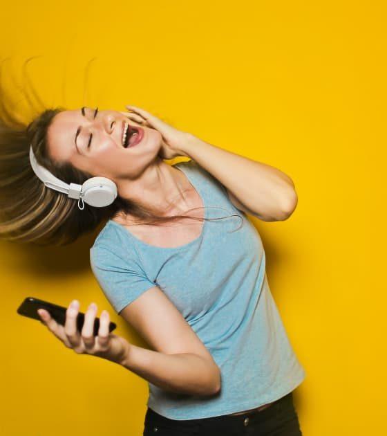 playlist-spotify-montreal-citycrunch