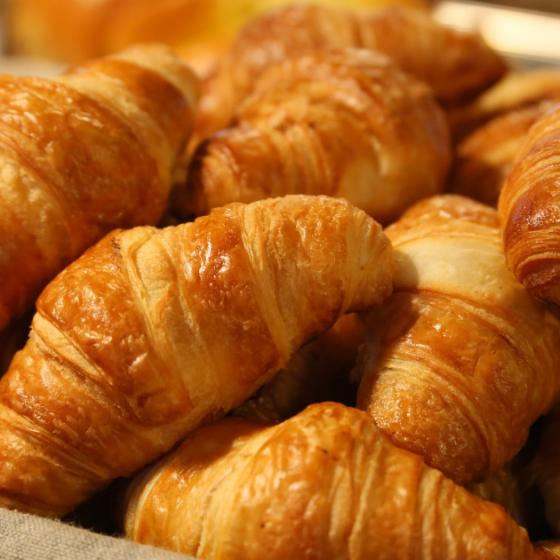 fete-des-croissants-montreal