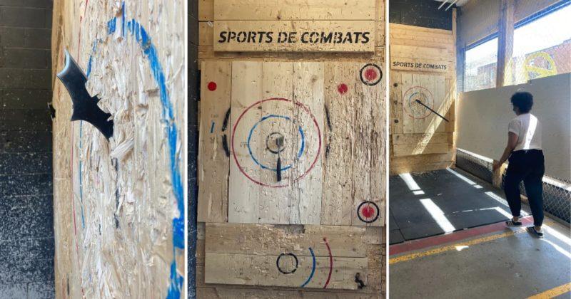 On_a_teste_se_defouler_chez_Sports_de_Combats