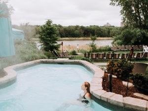 bains-strom-spa-ile-des-soeurs-montreal-citycrunch