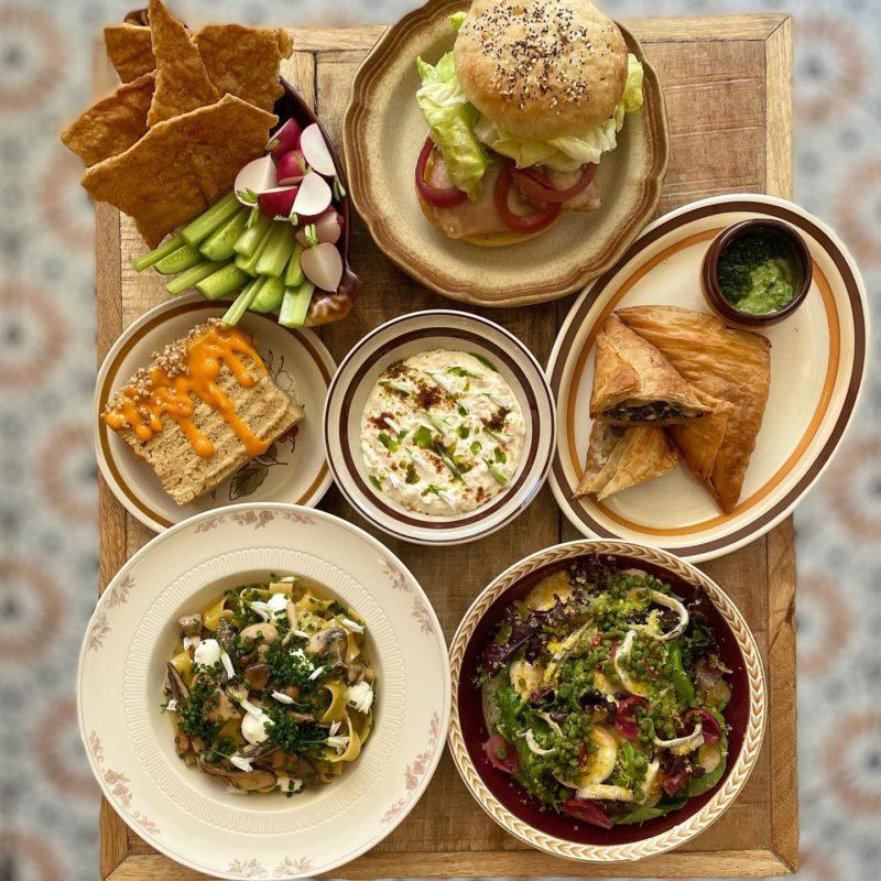 verdun-beach-restaurants-ouverts-montreal-citycrunch